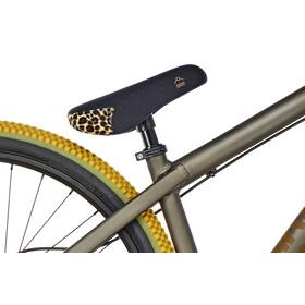 """NS Bikes Movement 2 - VTT - 26"""" gris"""
